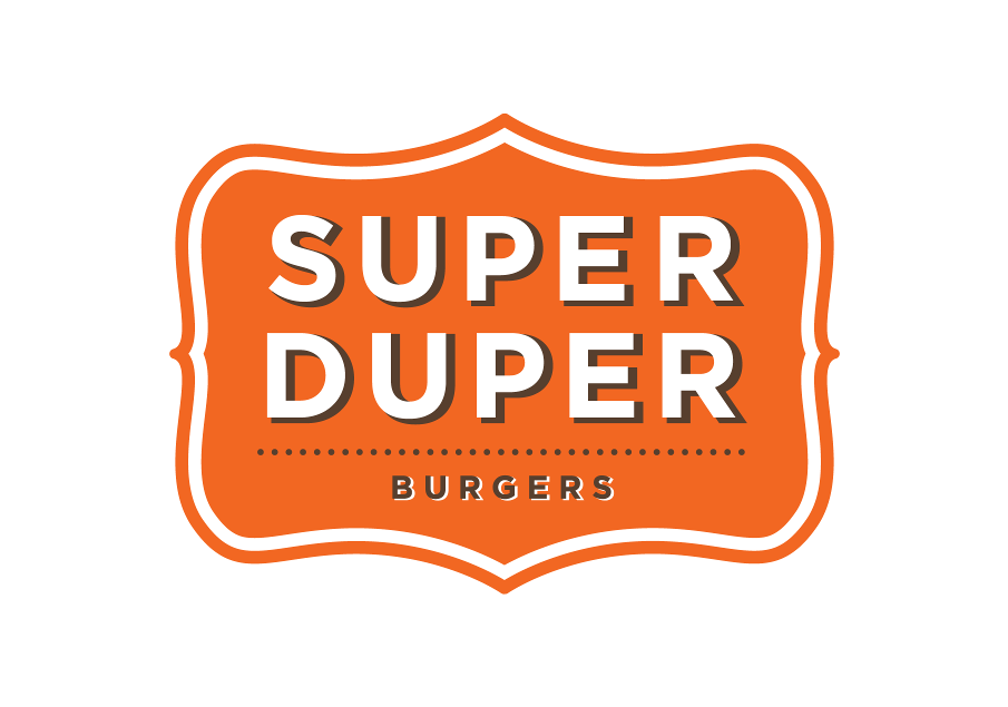 Super Duper Burgers Super Duper Burgers Natalie